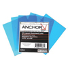 Anchor Brand Cover Lens ANC 101-UV328H