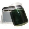 Anchor Brand Visors ANC101-4118-DG