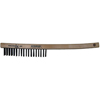 Anchor Brand Hand Scratch Brushes ANC 102-385