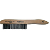 Anchor Brand Hand Scratch Brushes ANC 102-387