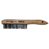 Anchor Brand Hand Scratch Brushes ANC 102-387SS