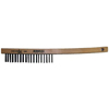 Anchor Brand Hand Scratch Brushes ANC 102-388