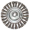 Anchor Brand Full Twist Wheel Brushes ANC 102-6T58