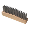 Anchor Brand Chipping Hammer Brushes ANC 102-A-19