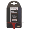 Tools: Anchor Brand - Blade Disposal Containers, 100 Blades per Pack
