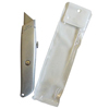 Tools: Anchor Brand - Retractable Blade Utility Knife