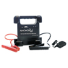 Batteries Battery Chargers: Anchor Brand - Intelligent Jump Starters, 500 A, Boost 250 A