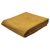 Anchor Brand Protective Tarp, 10 Ft Long, 8 Ft Wide, Canvas ANR 103-92561