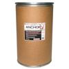 Rig Wash Granular Creme Beads ORS 103-AB-CB6-Gal