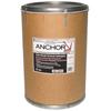Rig Wash Granular Creme Beads ORS103-AB-CB50