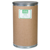 Anchor Brand Oil-Based Floor Sweeping Compound, Red, 300 Lbs ANR 103-FLOOR-SWEEP-DRM300