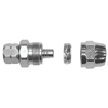 Binks Reusable Connectors BKS 105-72-1303