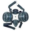 Binks Millennium 3000 Respirator BKS 105-40-128