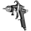 Binks Fluid Nozzles BKS105-45-6321