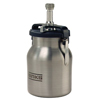 Binks Pressure Cups BKS 105-80-500