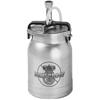 Binks Siphon Cups BKS 105-81-540