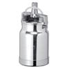 Binks Sprayer Accessories BKS 105-81-800