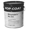 Bitumastic Protective Coatings ORS 107-50-1