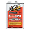 Blaster Penetrating Catalyst ORS 108-128-PB