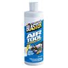 Lubricants Penetrants Dry Lubes: Blaster - Air Tool Lubricants, 16 oz Aerosol Can