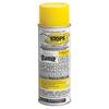 Lubricants Penetrants Dry Lubes: Blaster - Garage Door Lubricants