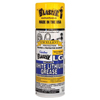 Blaster White Lithium Grease ORS 108-16-LG