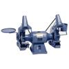 Baldor Electric 10 Inch Industrial Grinders BLE 110-1021W