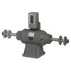 Baldor Electric Industrial Buffers BLE 110-1250
