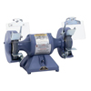 Baldor Electric 6 Inch Industrial Grinders BLE 110-612