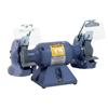 Baldor Electric 7 Inch Industrial Grinders BLE 110-7306