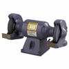Baldor Electric 8 Inch Industrial Grinders BLE 110-8107W