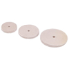 Baldor Electric Sewed Cotton Buffing Wheels BLE 110-A82