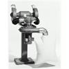 Baldor Electric Dust Control Units BLE 110-DC8