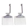 Baldor Electric Eyeshields BLE 110-GA10
