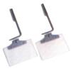 Baldor Electric Eyeshields BLE 110-GA11
