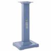 Baldor Electric Pedestals BLE 110-GA16