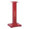 Baldor Electric Pedestals BLE 110-GA16R