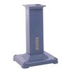 Baldor Electric Pedestals BLE 110-GA20