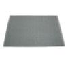 Ability One AbilityOne™ 3-Mat Entry System Scraper/Wiper Mat NSN5826242