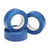 Ability One AbilityOne™ Painters Tape NSN 4567877