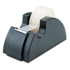 Ability One AbilityOne™ Desktop Tape Dispenser NSN2402411
