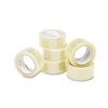 Ability One AbilityOne™ Commercial Package Sealing Tape NSN 5796874