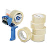 Ability One AbilityOne™ Commercial Package Sealing Tape NSN 5796872