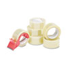 Ability One AbilityOne™ Commercial Package Sealing Tape NSN 5796873