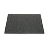 Ability One AbilityOne™ 3-Mat Entry System Scraper Mat NSN 5826246