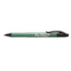 Ability One AbilityOne™ Bio-Write Retractable Pen NSN 5789305