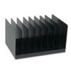 Ability One AbilityOne™ Horizontal Desk File NSN 4521558