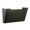 Ability One AbilityOne™ Wall Hanging File NSN 5827277