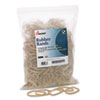 Ability One AbilityOne™ Rubber Bands NSN 5783513