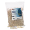 Ability One AbilityOne™ Rubber Bands NSN 5783515